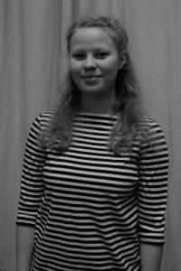Katerina_Borovska