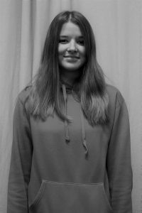 Michaela_Rysankova