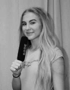Tereza_Pluskalova