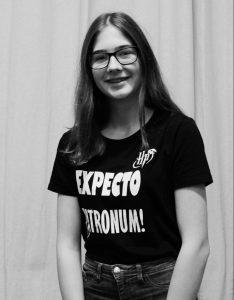 Julie_Vaskova
