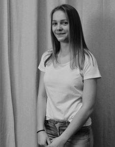 Alzbeta_Cerna