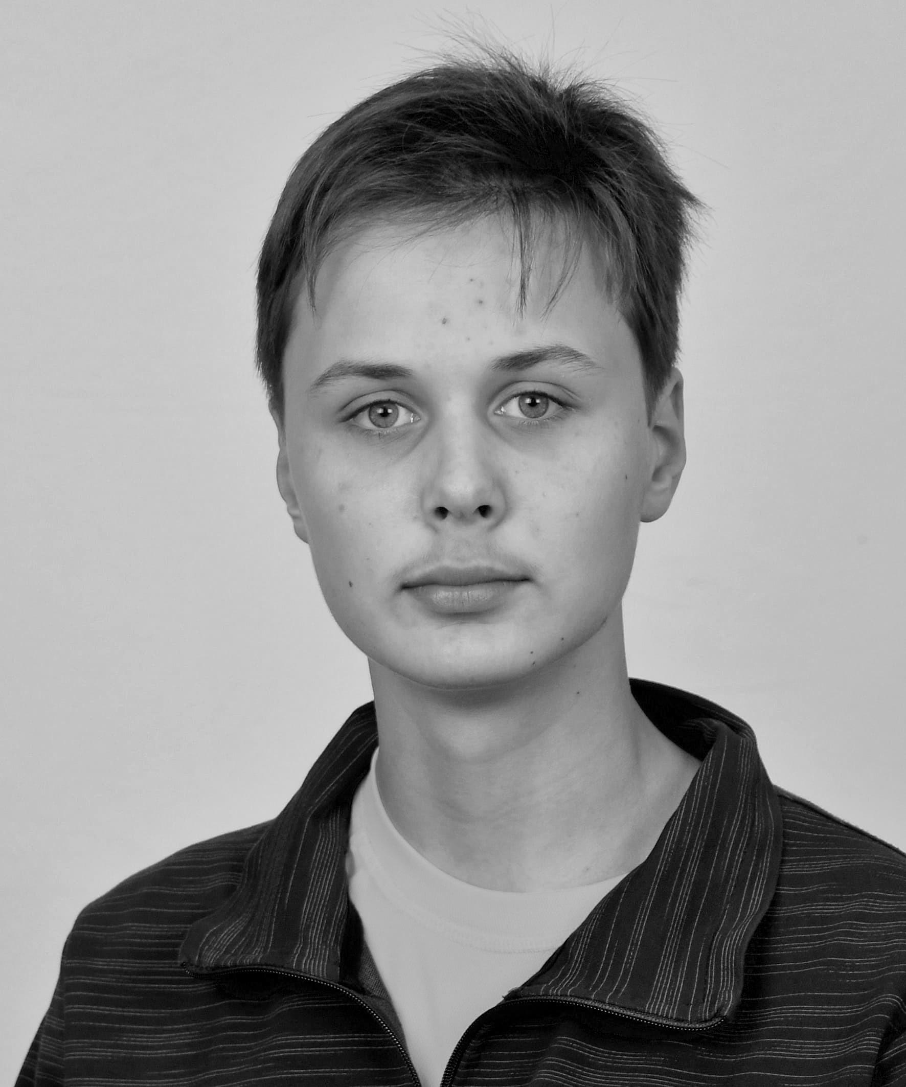 Michal Solny